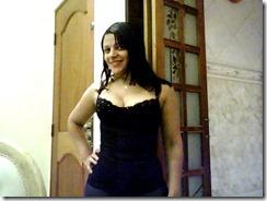 Snapshot_20110423_8